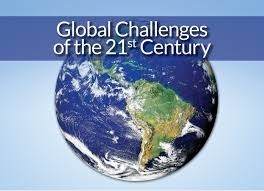 92. Challenges of 21st Century - Strategies to Survive and Thrive