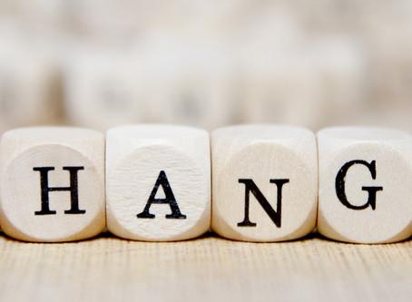 Le change management, un tournant décisif de la gestion des ressources humaines