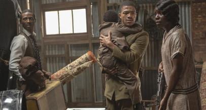 O massacre que destruiu a 'Wall Street Negra' há quase cem anos e voltou à tona na série 'Watchmen'