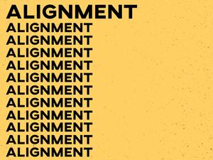 8 Graphic Design Principles You Should Know