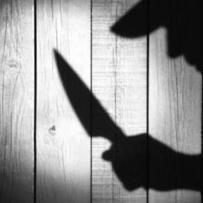 10 asesinos de la motivación laboral