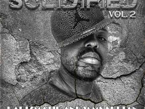 Deeper Look into Chicago Rapper Karizmatik