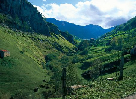 Sugerencias de turismo en Cantabria