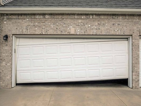 Top Things to Know About Garage Door Installations!