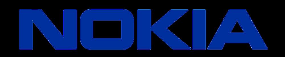 Empresas que falharam em inovar: Nokia