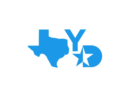 Texas Young Democrats on Congresswoman Sylvia Garcia's appointment as an impeachment manager