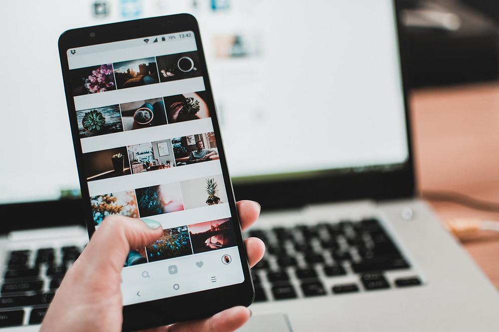 cómo hacer videos publicitarios para redes sociales