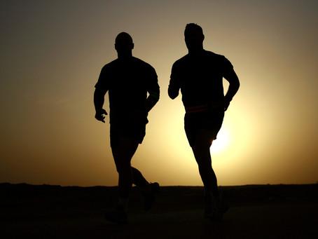 ¿Haces ejercicio? Tal vez deberías saber esto antes...