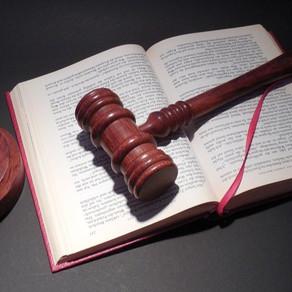 Court Approves Chapter 7 Bifurcation Arrangement