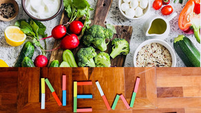Embrace Nutrition This Decade