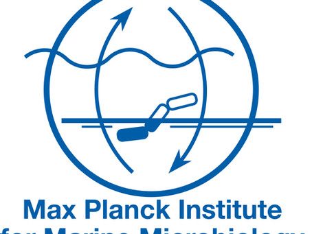 Visit to Max Planck in Bremen was fantastic!