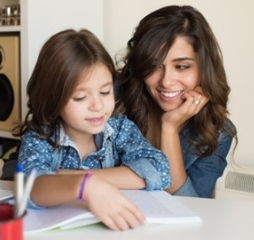 How Our Personal Parenting Styles Can Impact Our Kids
