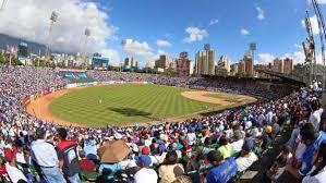 Australian Baseball League