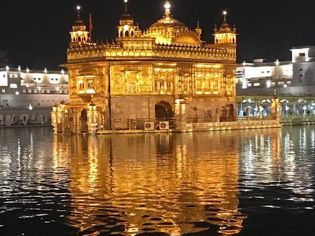 A Sikh Story