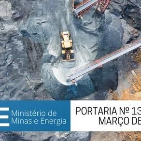 PORTARIA Nº 131, DE 27 DE MARÇO DE 2020