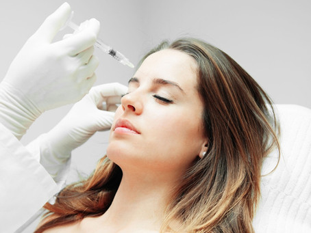 Botox as a Treatment for Depression: How Does It Work?