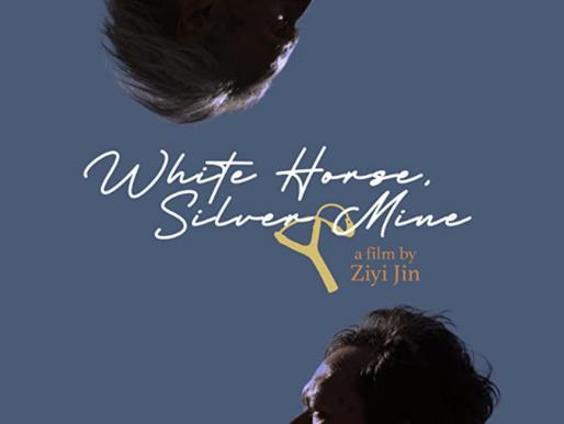 White Horses, Silver Mine – Short film review