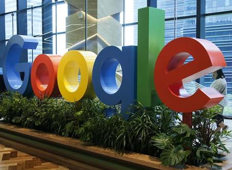 Belajar dari Cara Google Membangun Learning Culture