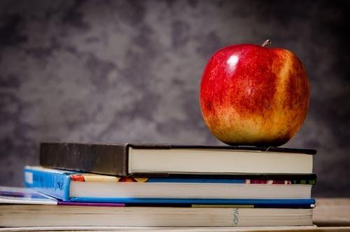 HC Brands Establishes Scholarship & Internship Program