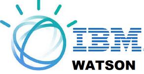 IBM Watson, o cómo hacer posible entender el lenguaje.