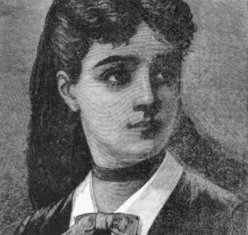 Sophie Germain: Blazing the Trail for Female Mathematicians