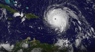 Tempêtes et ouragans - Les comprendre, les connaître, savoir quoi faire et... encore plus !