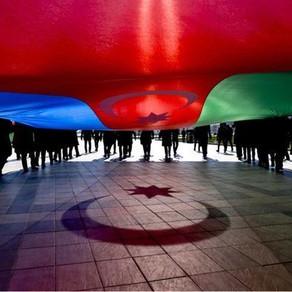 Şərəf və qürur tarixi – 28 May!
