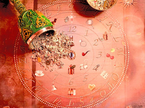 What Are Charm Casting Readings?