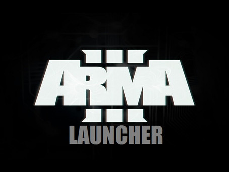 Arma3 Launcher