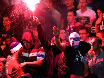 Футбол и вся жизнь: масскультурный наркосон