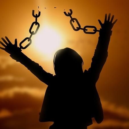 La testimonianza di Donatella: «Ora è tutto un altro vivere»