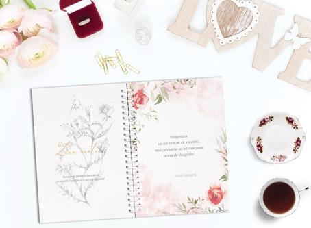 Planificarea nuntii perfecte