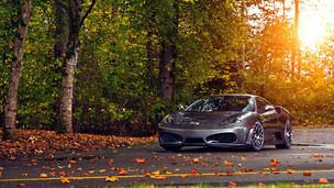 Automotive Tech Safe drive using RuggedBoard
