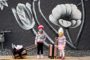Kids-Suitcase-Mask-Travel.jpg