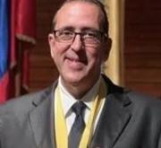 In Memoriam: Dr. Wilfredo De Jesús Pérez Delgado. MD (1967-2020)