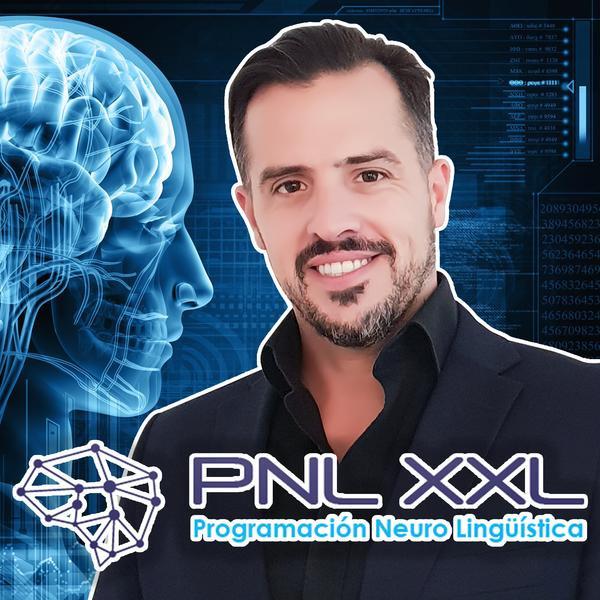 pnl, programación neuro lingüística, sé el jefe, hectorrc.com