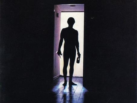 LEE CLAYTON : Naked child (1979)