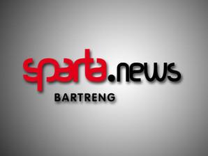 Test game against Heffingen @Atert - audience allowed