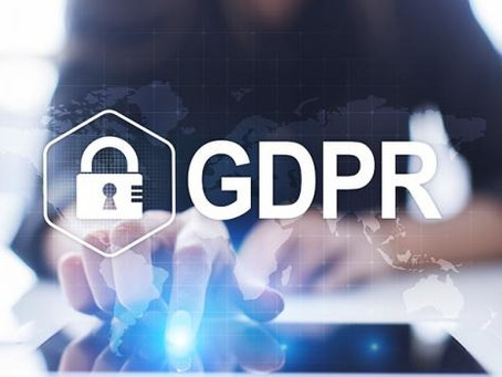 Amazon Web Services (AWS) says its entire cloud is GDPR-ready