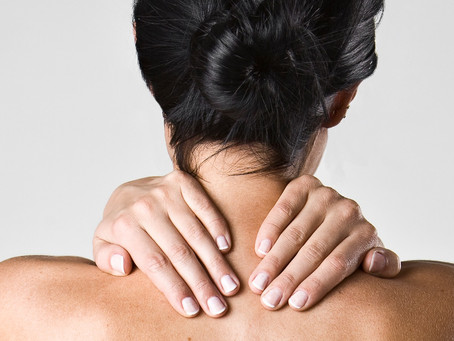 Master The 'Exterior' - The Chinese Medicine Secret Behind Treating Pain, Headaches, Colds and Skin
