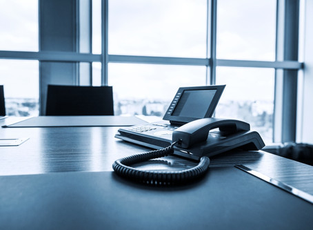 Build Better Forecasting by Integrating Your VoIP System with a CRM