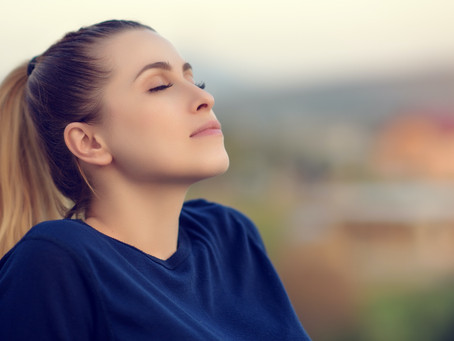 Feeling Stressed? 3 Ways to Reduce Stress Levels at Home and Promote Relaxation