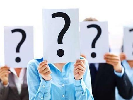Veja os 9 profissionais que o mercado mais procura no início deste ano