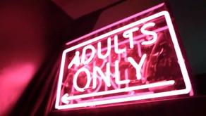 Coisas sobre sexo que ninguém te contou e que você não aprende no X-TUBE