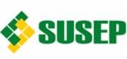 Susep publica norma que simplifica o atendimento aos consumidores do setor de seguros