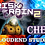 Risk Of Rain 2, ROR2, Cheats, Trainer, Mod, Codes, Cheat Engine, Cheat happens, Wemod, Lunar Coins, Outfits, Cheat Table, FRF