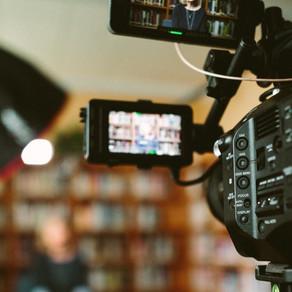 Marketing Audiovisual, como usar essa importante estratégia para o seu negócio decolar.