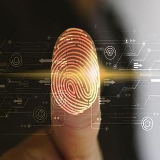 El derecho a la propiedad intelectual y las nuevas tecnologías de la información y comunicación