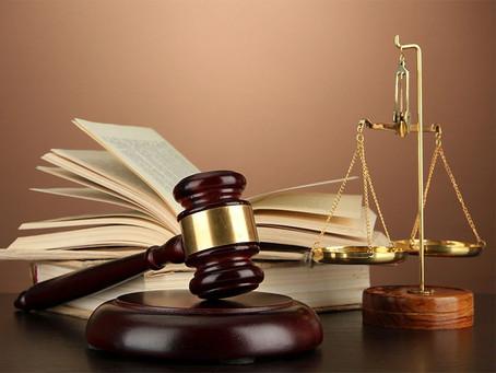 Justiça suspende alterações nas NRs de Segurança e Saúde do Trabalho