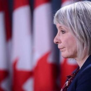 加拿大封关令变化,允许持学签工签人士返加。停工,领取EI对移民是否有影响。